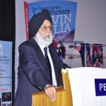 Dr.-M.S.-Gill-addressing-the-audience