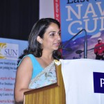 Isha-Bhandari,-COO-Sun-Foundation-addressing-the-audience