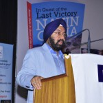 Padma-Shri-Vikramjit-Singh-Sahney-addressing-the-audience