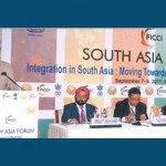 at-south-asia-forum