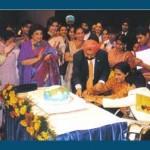 cutting-his-birthday-cake