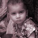 girl-child10