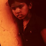 girl-child8