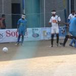 ibsa-football2