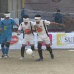 ibsa-football3