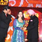 music-award-for-tere-ishq-n