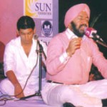performing-at-sufi-evening