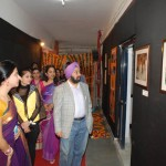 photo-exhibition2