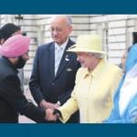 queen-baton's-handing-over-