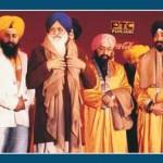 receives-sikh-gaurav