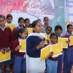 save-girl17