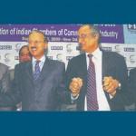 vs-sahney-co-chairman-of-cb