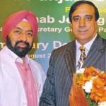 with-janab-jhangir-badar