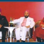 with-navjodh-singh-sidhu