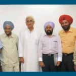 with-other-prominent-sikhs