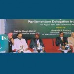 with-pakstani-parlimentries