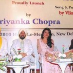 with-priyanka-chopra