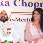 with-priyanka-chopra2