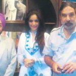 with-ruby-and-anand-sharma