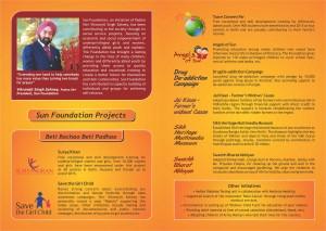 2_Leaflet Sun Foundation A5