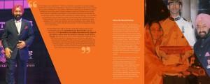 Sun Foundation Brochure-page-002