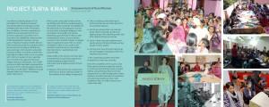 Sun Foundation Brochure-page-004
