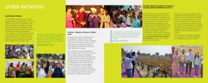 Sun Foundation Brochure-page-007
