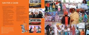 Sun Foundation Brochure-page-009