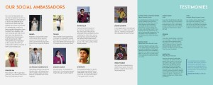 Sun Foundation Brochure-page-010
