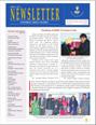 newsletter4