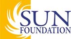 Sun Foundation